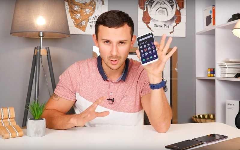 Смартфон meizu 16s pro — дата выхода, обзор