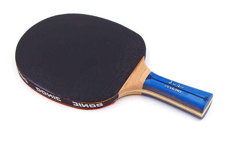 Лучшие ракетки для настольного тенниса: топ-10 рейтинг 2020
