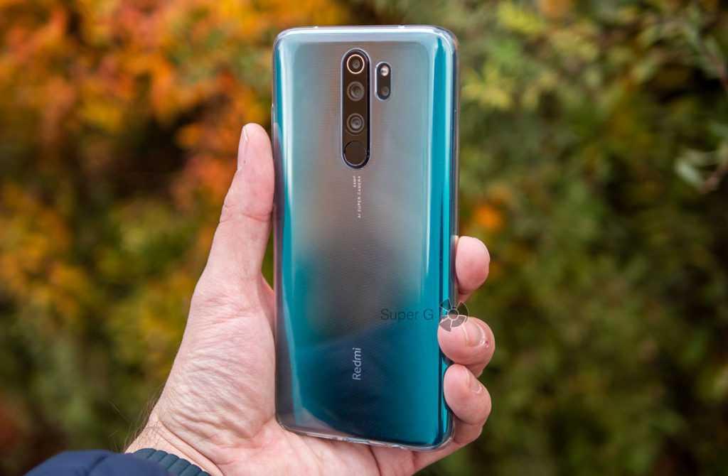 Кроме Redmi Note 8 а также Redmi TV представители китайского производителя электроники решили порадовать своих пользователей еще и обновленным ноутбуком в рамках