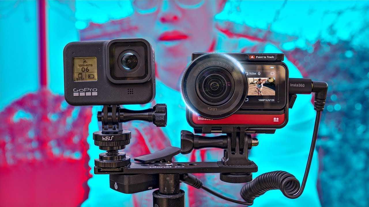 Камера 360 градусов - обзор, отзыв, фото, видео и описание | обзор insta360 nano
