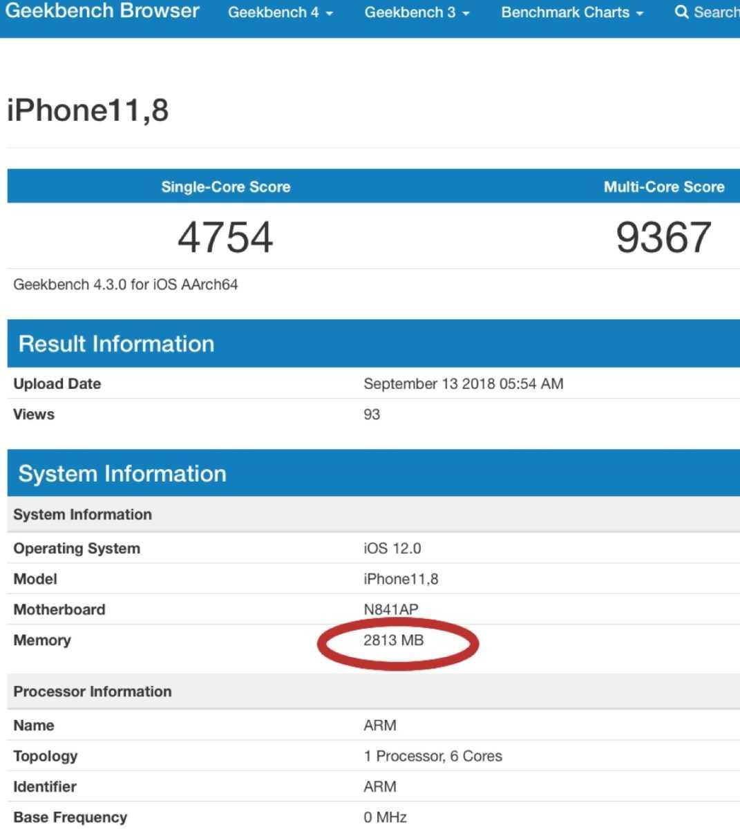 Обзор смартфона oppo reno4 lite: прорыв, который не случился