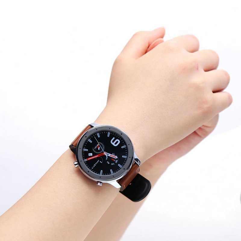 Будущие smart watches 2020-2021   про умные часы и браслеты