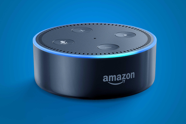 Умный bluetooth динамик amazon echo dot – обзор крошечного устройства с большим мозгом