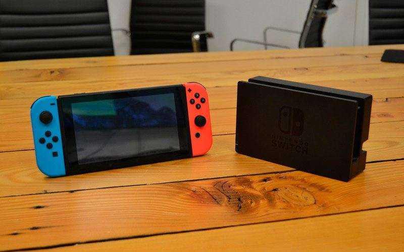 9 раздражающих проблем nintendo switch: дешевый пластик, хрупкий контроллер и войсчат через смартфон