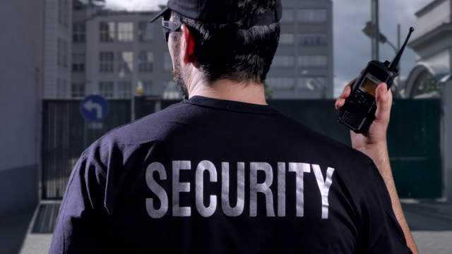 Как система windows defender system guard защищает windows 10 от встроенного по - windows security | microsoft docs