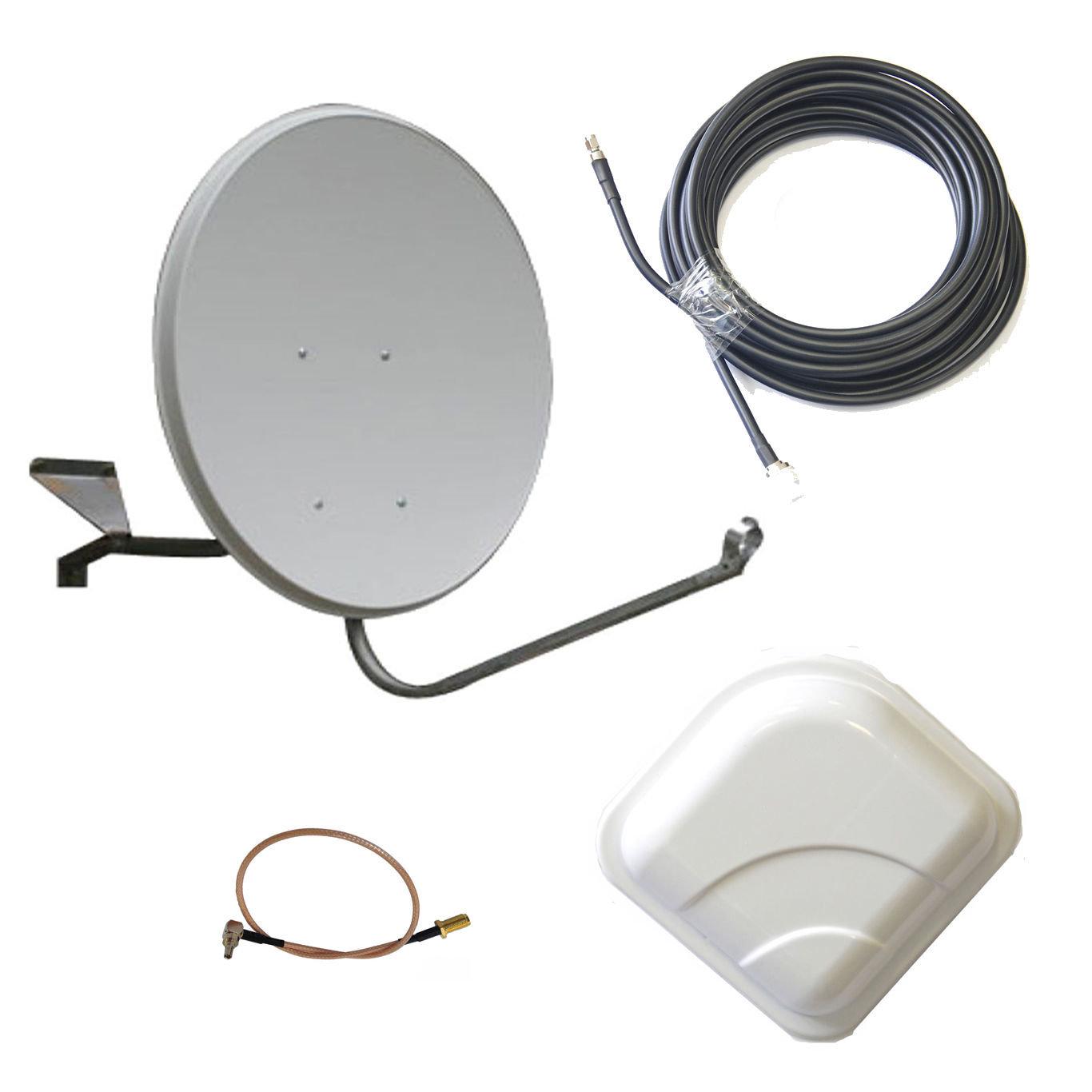 Какая комнатная антенна лучше для цифрового тв: рейтинг, а также будет ли показывать dvb-t2, как работает с ней приставка, как выбрать усилитель для телевидения?