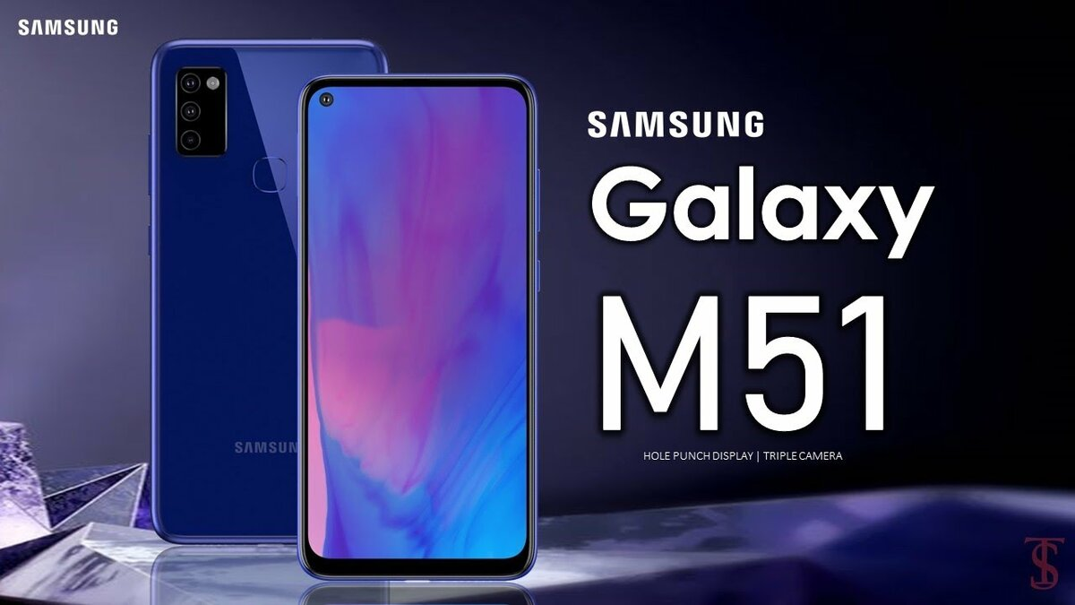 Рассекречены характеристики смартфона samsung galaxy m31 prime с аккумулятором на 6000 мач ► последние новости