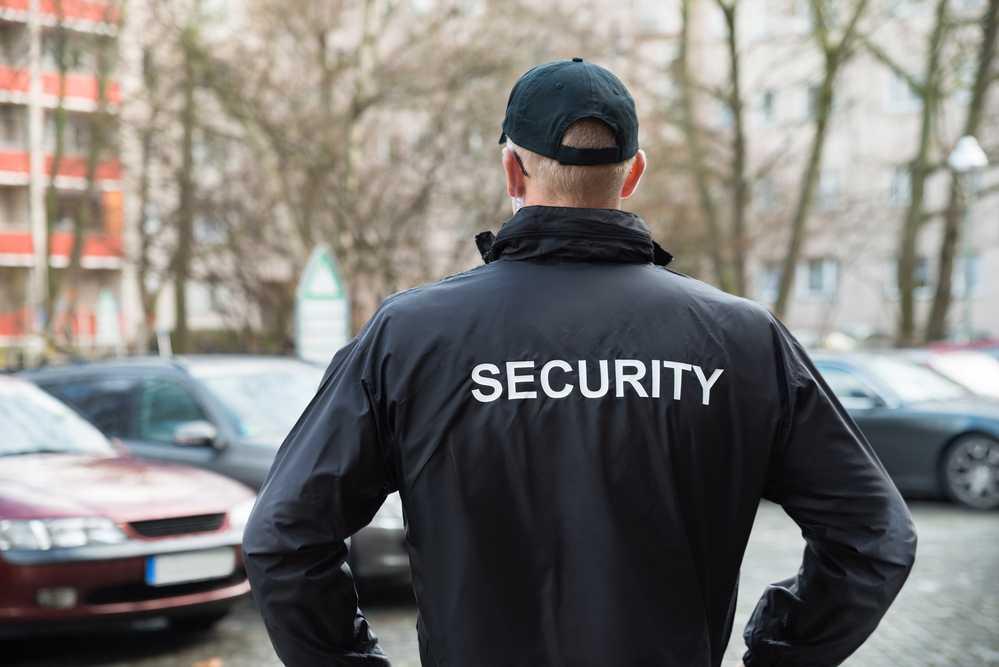 Рекомендуемые настройки защиты от угроз по сети и файловых угроз в kaspersky endpoint security 11 для windows