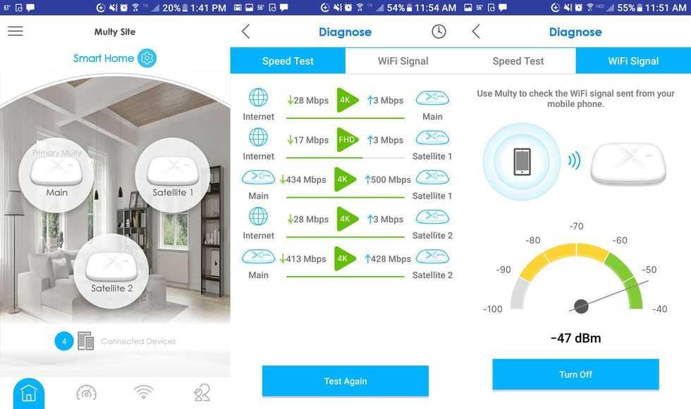 Бесшовный wifi роуминг на роутерах keenetic — как настроить mesh сеть дома своими руками в квартире