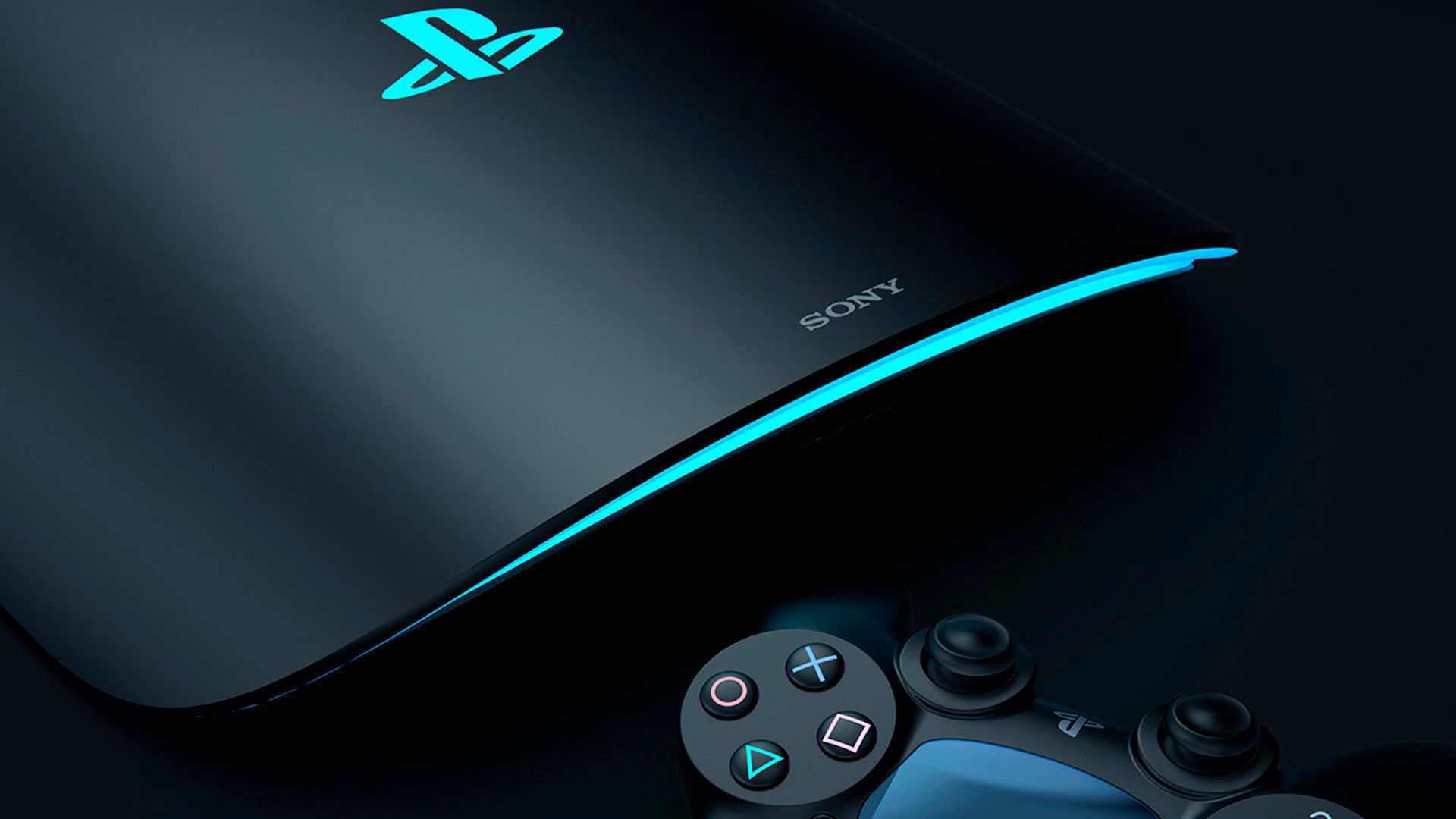 Полный обзор sony playstation 5. все особенности, игры, геймпад и сравнение с xbox series x — игромания
