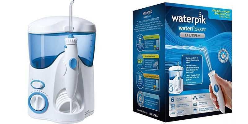 Ирригатор – полезный прибор позволяющий под давлением выпускать струи воды для эффективной очистки полости рта При этом продвинутые модели оснащаются дополнительными