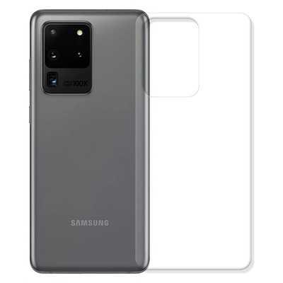 Samsung представила galaxy s20, galaxy s20+ и galaxy s20 ultra. итоги презентации galaxy unpacked 2020 - androidinsider.ru