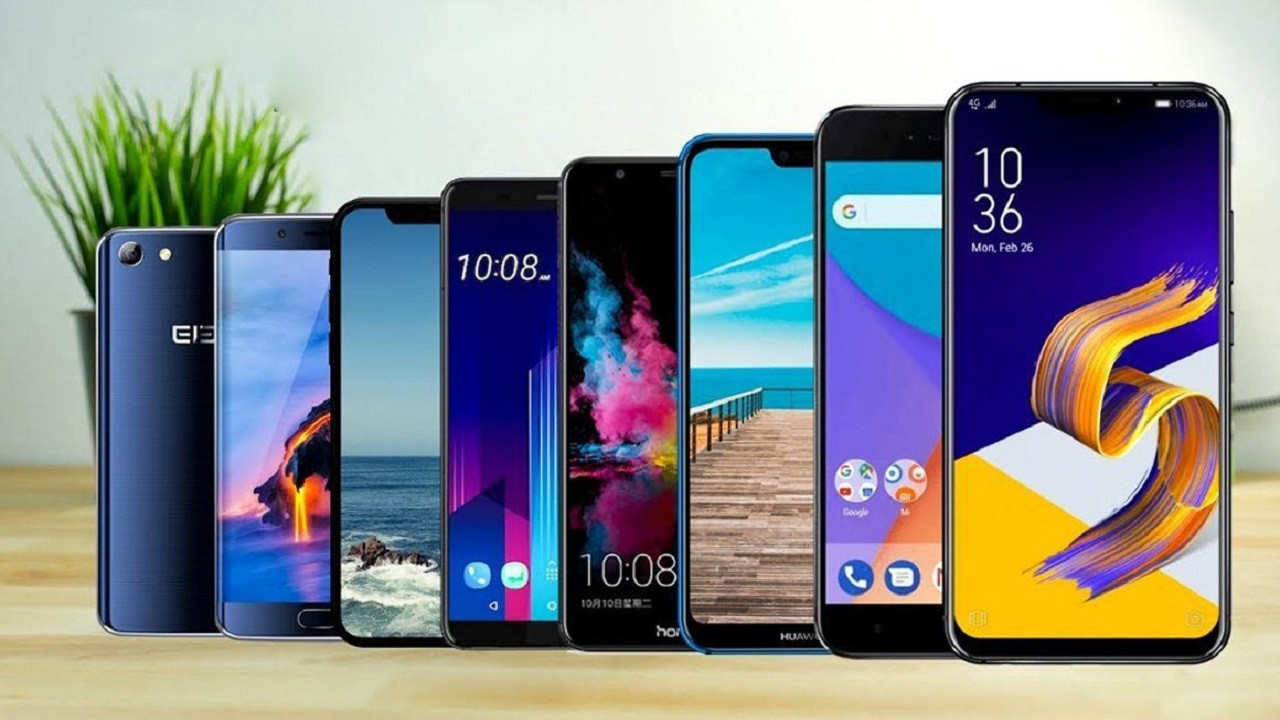Обзор realme 7 pro: это лучший среди дешевых смартфонов - gizchina.it