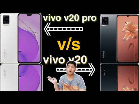Vivo s7 5g: характеристики, цена, обзор