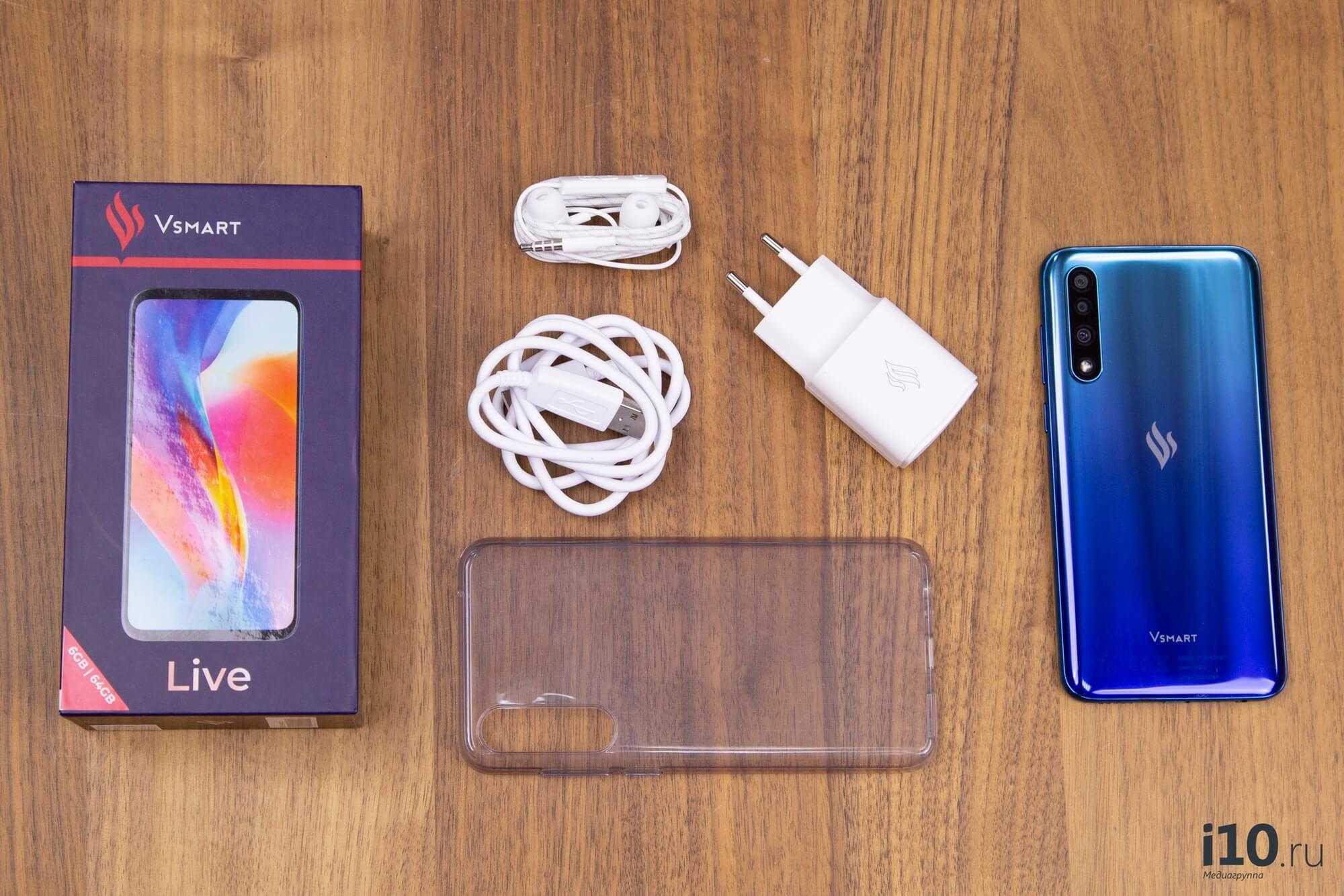 Вслед за Samsung компания Vivo представила первый китайский смартфон с дырявым OLED-дисплеем Модель привлекает стильным дизайном неплохими характеристиками и лояльной