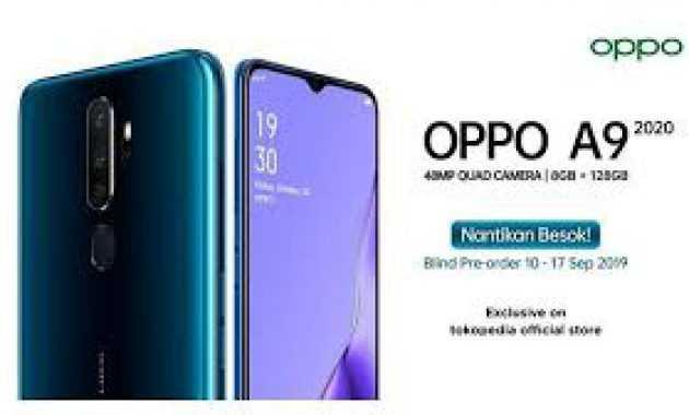 Что помешает oppo выпустить раздвижной смартфон со скручивающимся экраном