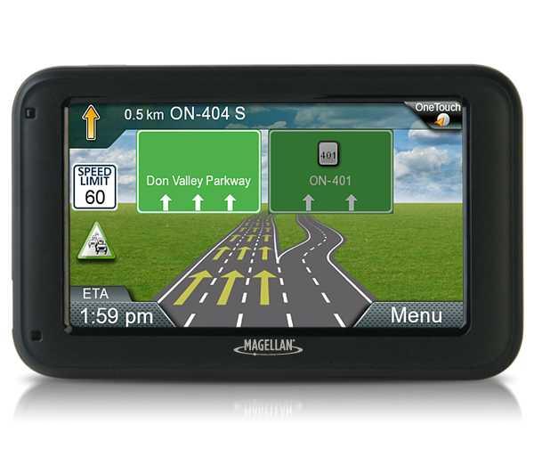Лучшие бюджетные навигаторы для автомобиля в 2020 году