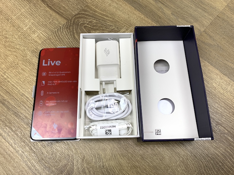 Vivo v20 se: обзор смартфона с oled-экраном и 8 гб оперативной памяти