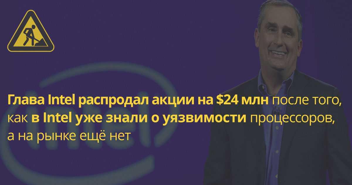 Сша запрещает mediatek продавать чипы huawei… чтобы делать это самим - androidinsider.ru
