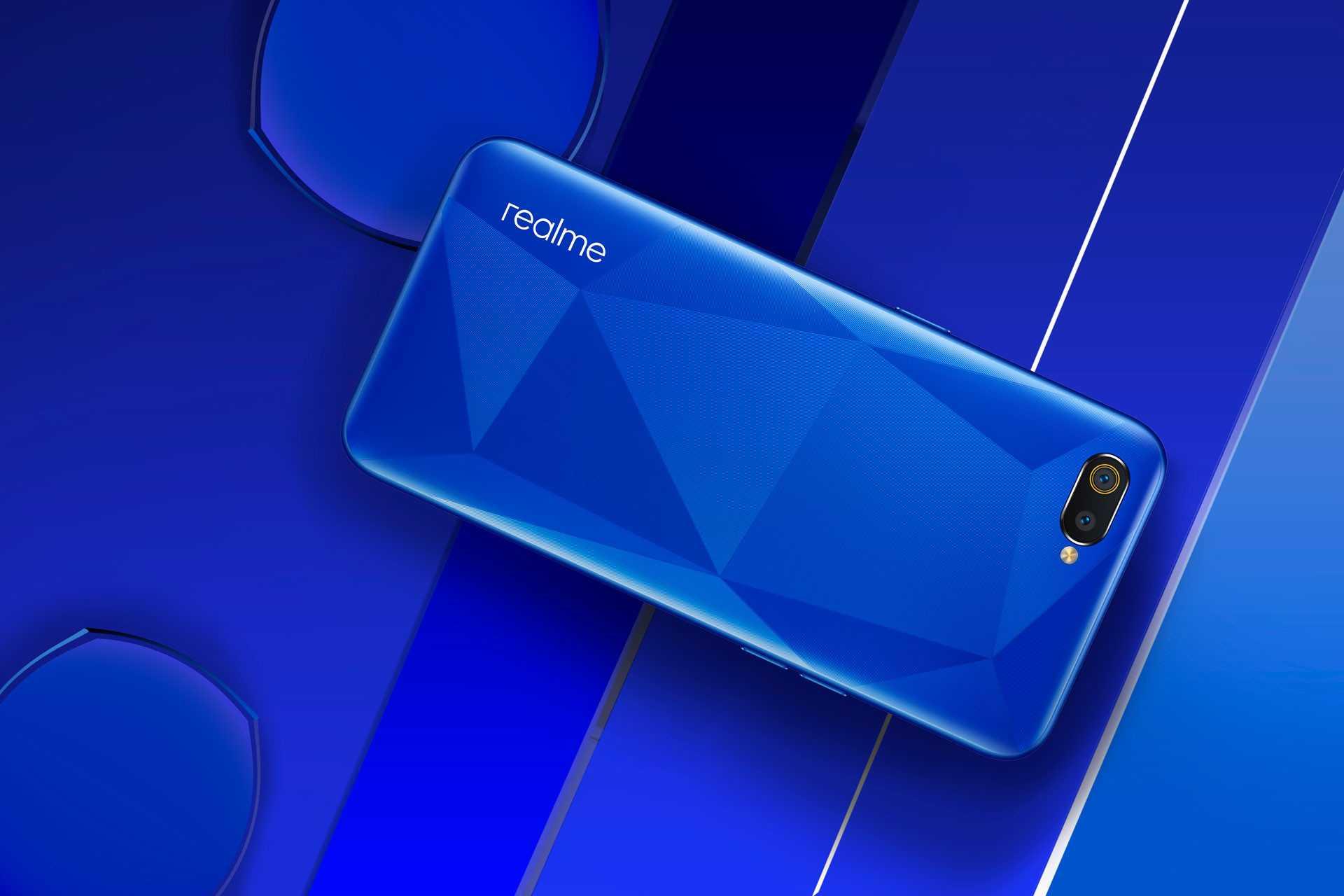 Заклятый конкурент xiaomi привез в россию два любопытных смартфона. цена, видео - cnews