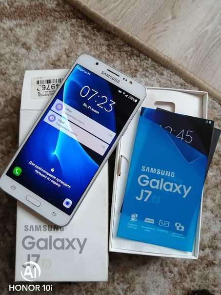 Samsung galaxy a11 и galaxy a30s – сравнение характеристик