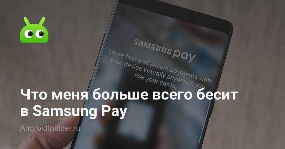 Оказывается что у складного смартфона серии Samsung Galaxy ZFold 2есть еще одна специальная версия которая будет называться Thom Browne Edition Эту модификацию