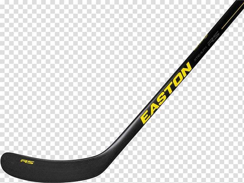 Как выбрать хоккейную клюшку по росту