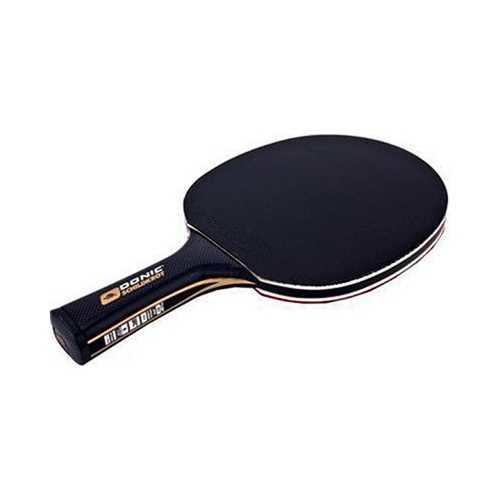 Как ухаживать за ракеткой для настольного тенниса