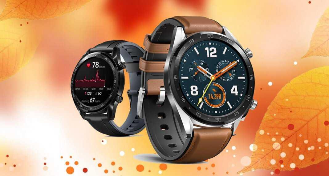 Обзор huawei watch fit. стиль и мониторинг здоровья за недорого - rozetked.me
