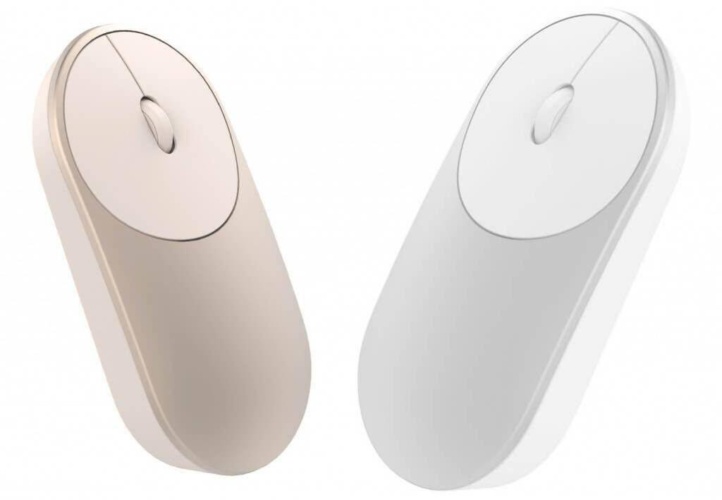 Как подключить пылесос xiaomi к телефону (mi home)