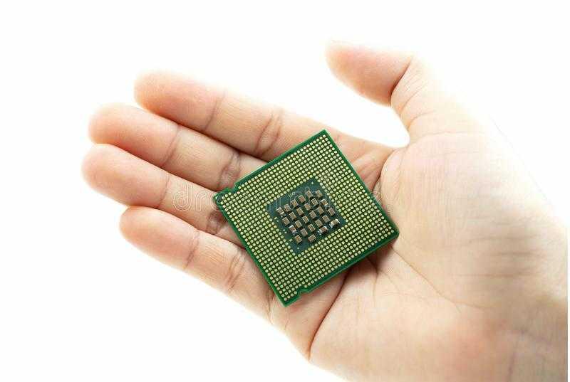 После появления инвестора «байкал электроникс» заказывает сотни тысяч чипов под миллиардные проекты - cnews