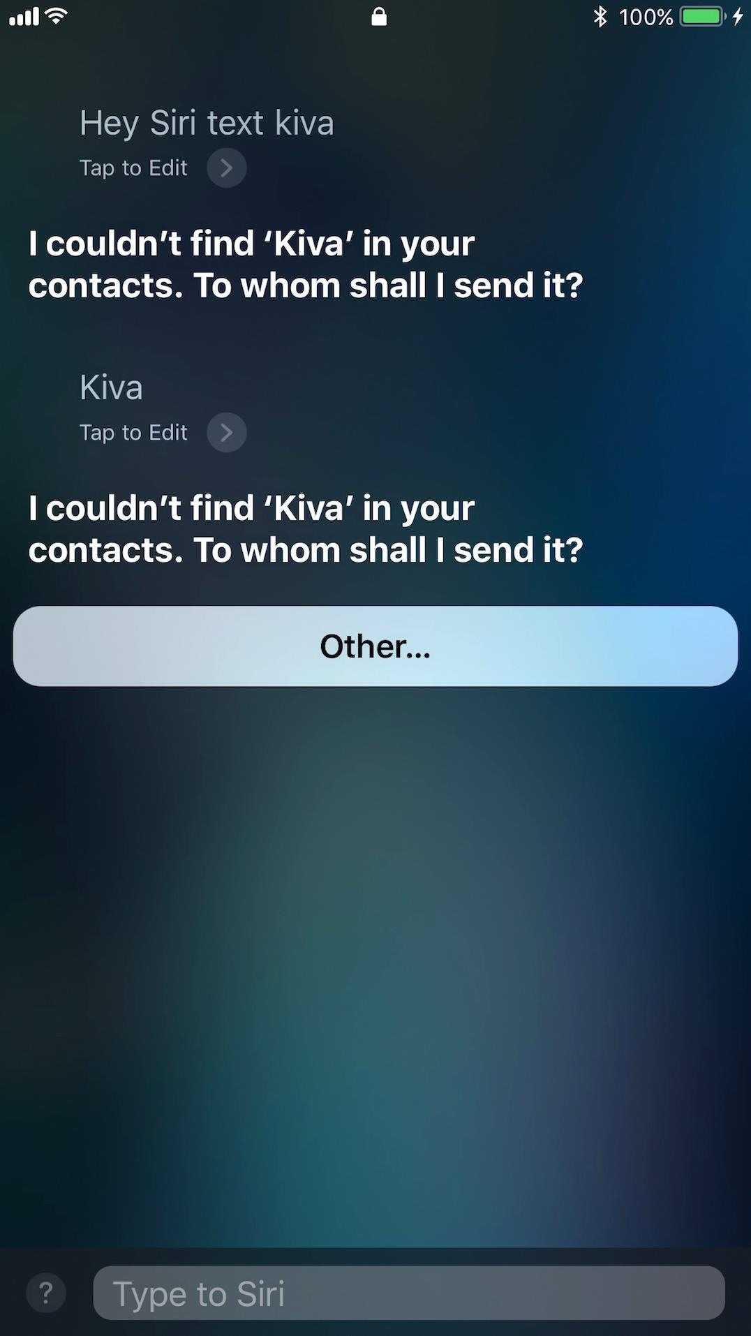 Бывший сотрудник apple рассказал о прослушке пользователей через siri