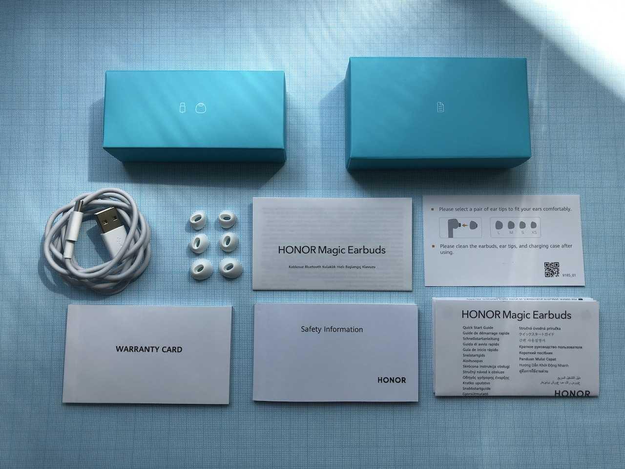 В октябре корпорация Microsoft анонсировала свои новые беспроводные наушники получившие название Surface Earbuds Модель заинтриговала многих любителей качественной
