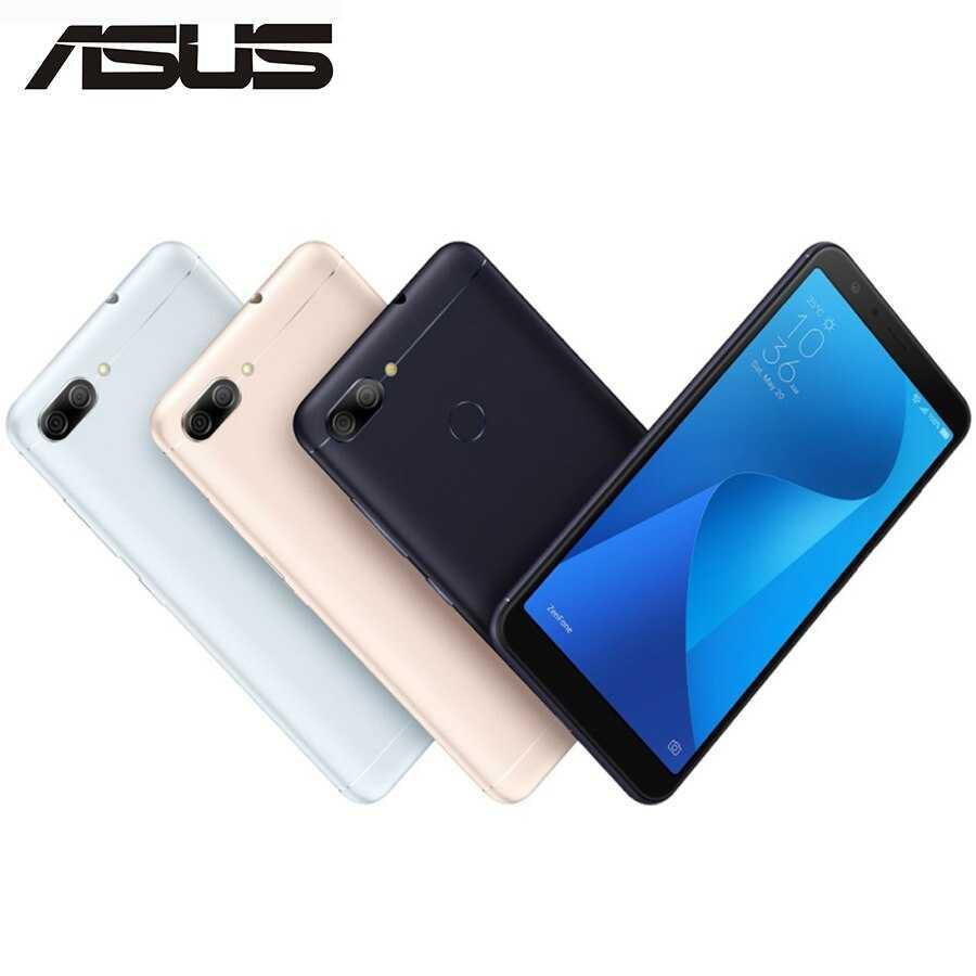 Asus zenfone max shot и asus zenfone max plus (m2) – первые смартфоны на snapdragon sip1 – обзор, характеристики, сравнение, отзывы - stevsky.ru - обзоры смартфонов, игры на андроид и на пк