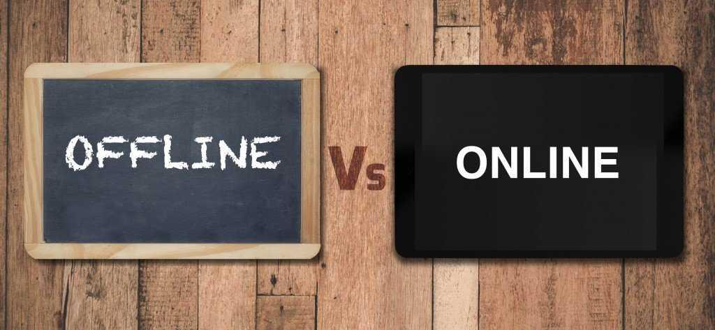 Ни минуты оффлайн — выбираем промышленный lte-роутер