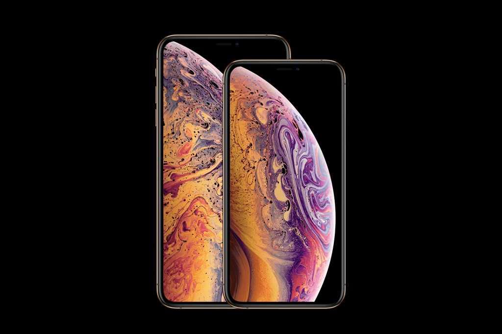 Apple выпустит iphone 12s на замену iphone xr в начале 2021 года | appleinsider.ru