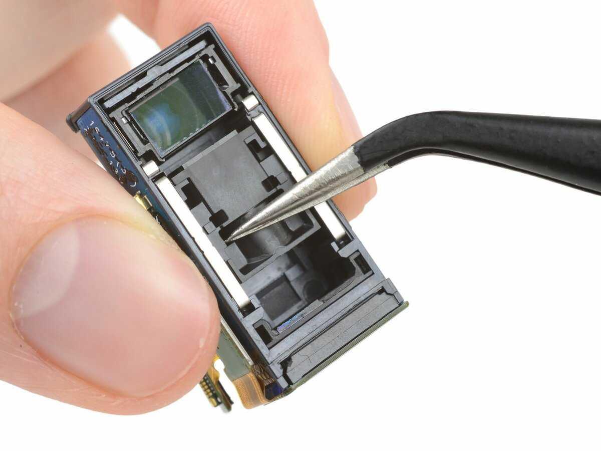Камера samsung s20 — описание возможностей, инструкция по настройке