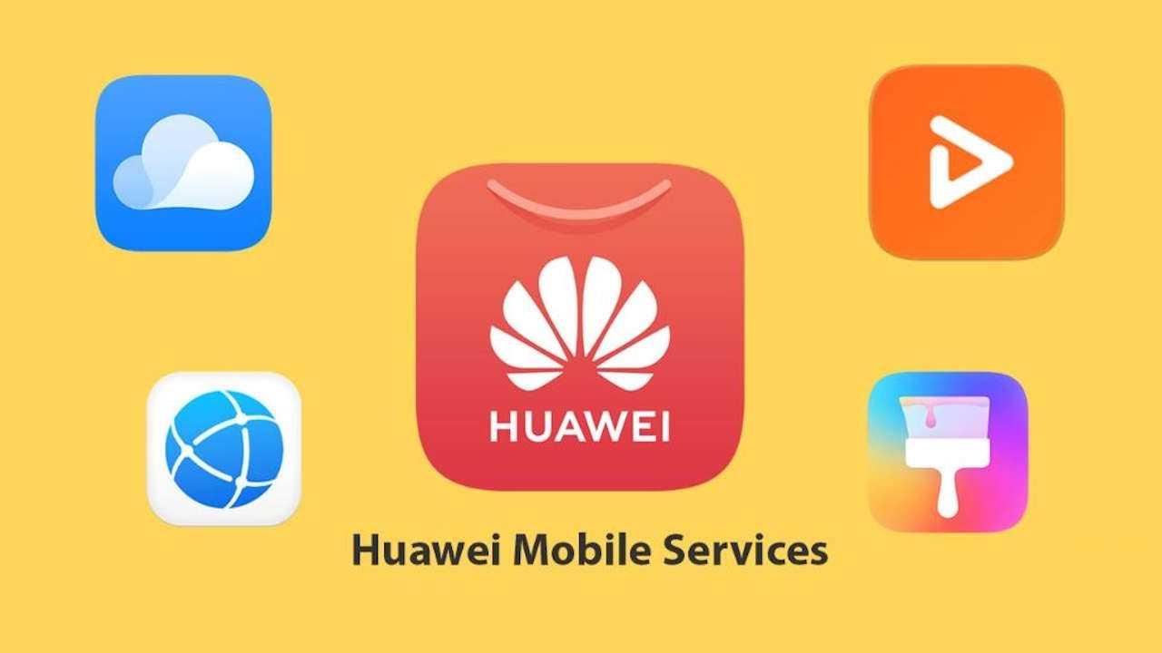 Сетевые продукты и решения huawei enterprise для корпоративных заказчиков в 2020 году / блог компании huawei / хабр