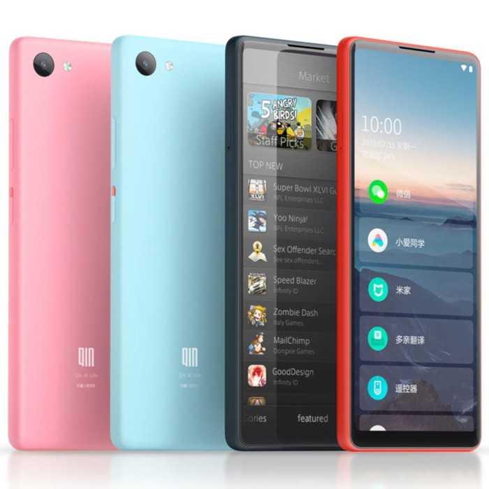 Xiaomi qin 2 - обзор и характеристики молодежного бюджетника с рекордно длинным дисплеем - stevsky.ru - обзоры смартфонов, игры на андроид и на пк