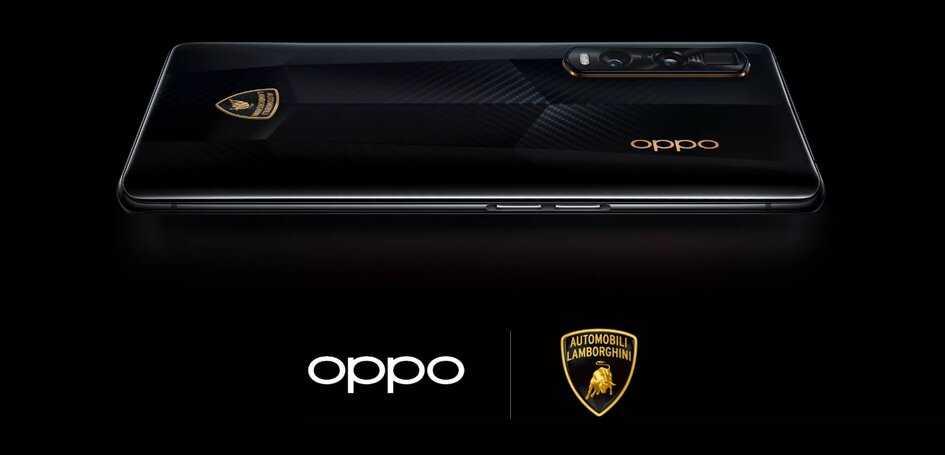 Oppo find x: дорогой китаец стартовал в россии