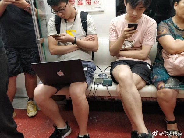 Samsung и huawei провалили продажи складных смартфонов из-за спешки