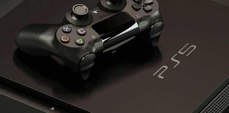Где оформить предзаказ playstation 5. лучшие варианты, низкие цены, как получить консоль, даты и сроки доставки