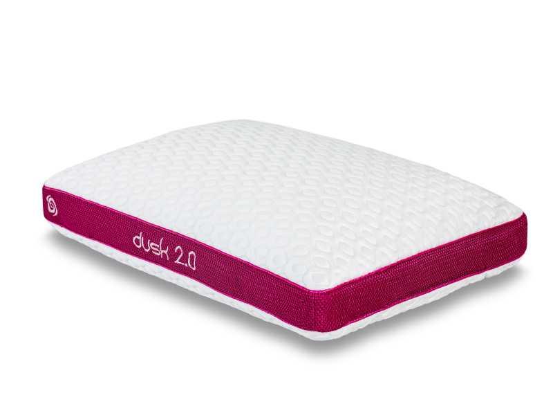 Как выбрать ортопедическую подушку – гид покупателя
