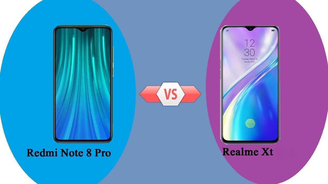 Еще не успели фанаты китайского производителя гаджетов успокоиться после премьеры Redmi Note 8 Pro как уже появился конкурент Во всяком случае такие ожидания