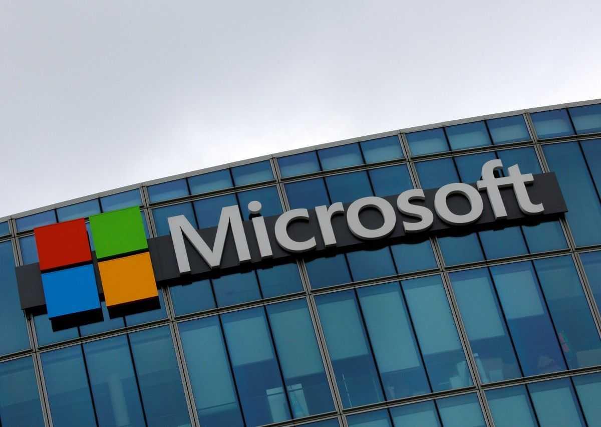 Microsoft: как получить работу, пройти тесты и интервью - hrlider