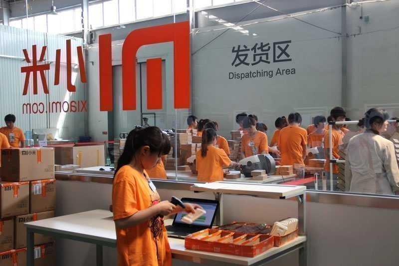 Ранее уже сообщалось о том что бренд Redmi который принадлежит компании Xiaomi будет заниматься производством не только смартфонов Не так давно были представлены