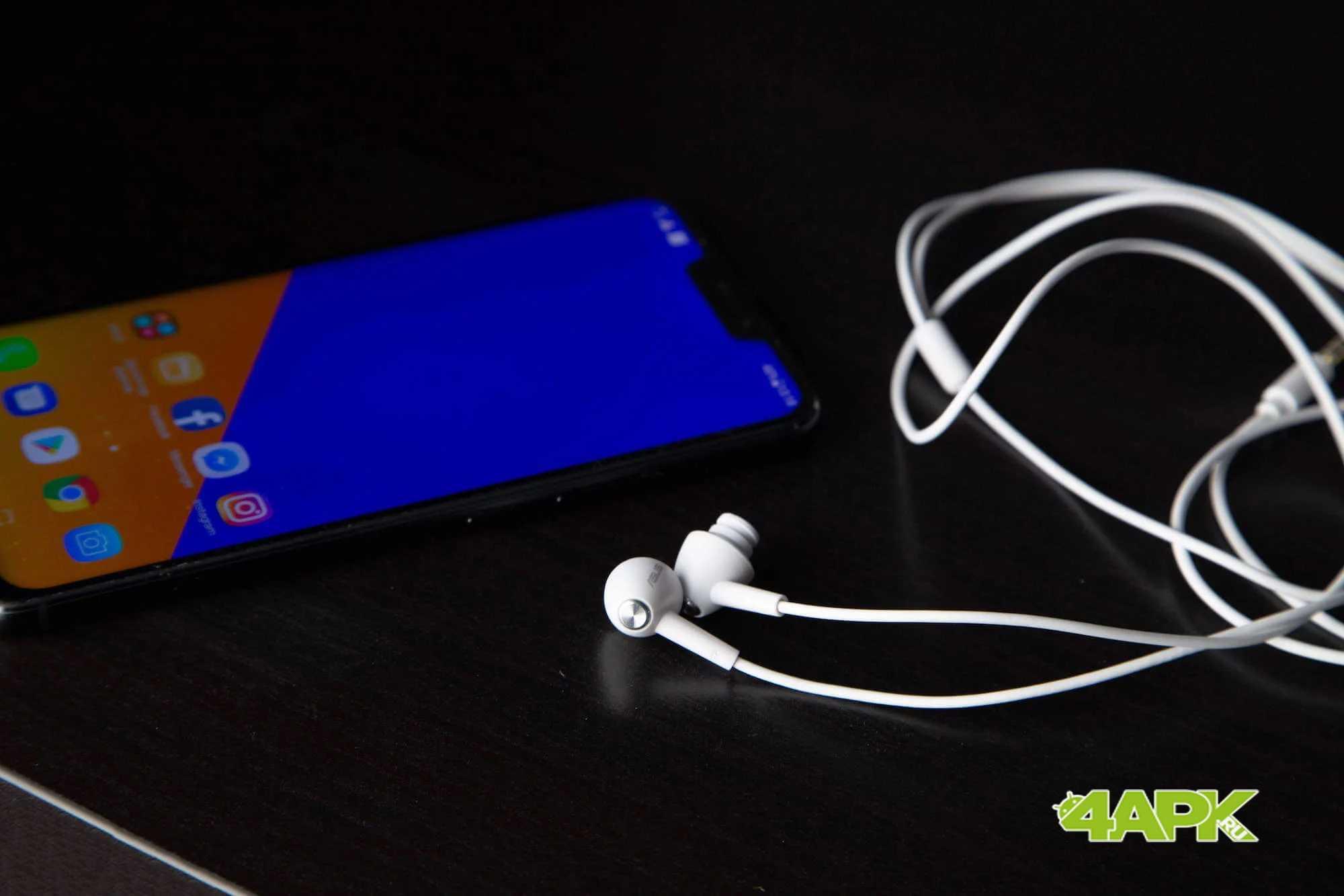 Asus zenfone 5: кто сказал, что хороший смартфон должен быть дорогим?