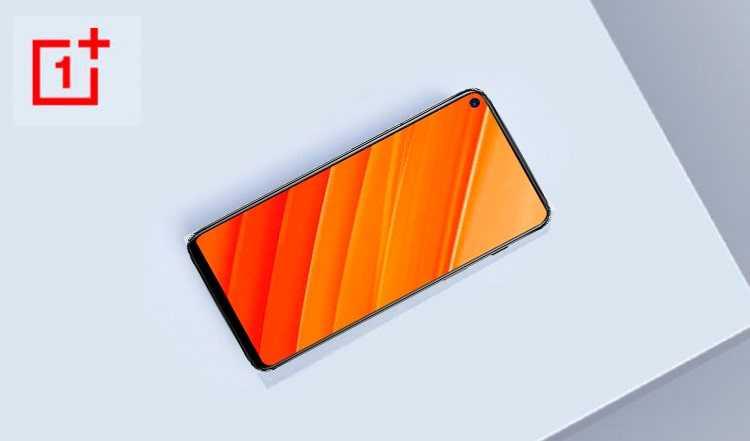 Обзор oneplus 8 — плюсы и минусы смартфона
