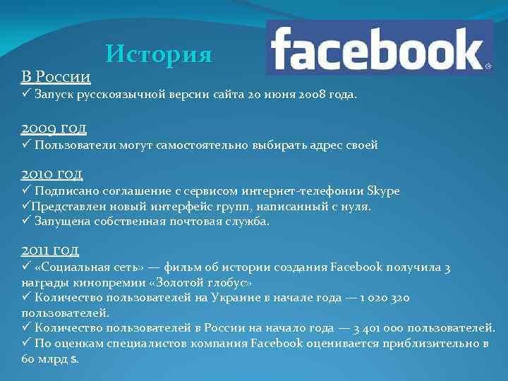 Как брендам работать с поколением z | журнал esquire.ru