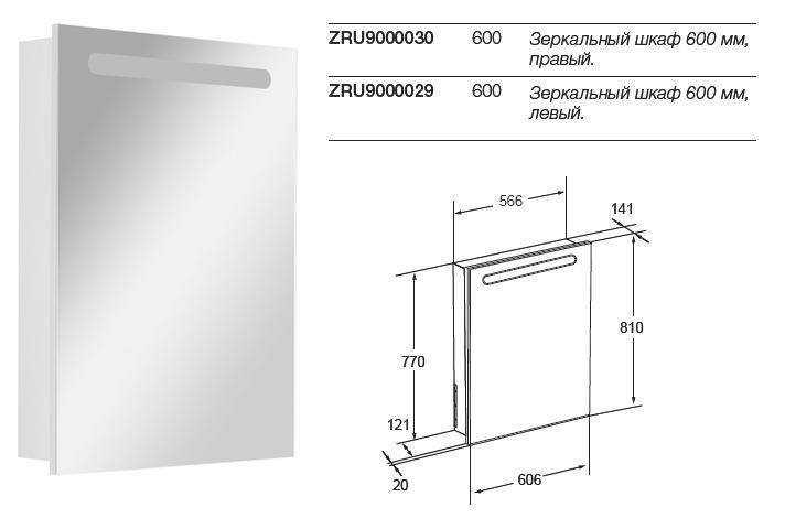 Обзор oneplus nord n10 5g доступного смартфона с 5g — отзывы tehnobzor